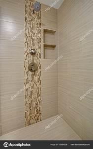 Begehbare Dusche Nachteile : geflieste dusche mosaik ~ Lizthompson.info Haus und Dekorationen