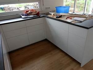 Ikea Spülmaschine Front : scharnier sp lmaschine front juno 911925006 t rdichtung tauschen wie hausger teforum teamhack ~ Frokenaadalensverden.com Haus und Dekorationen
