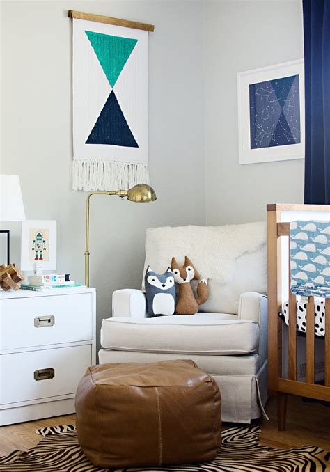 turn bath mats  woven wall hangings creative home