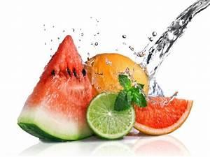 Можно ли похудеть если пить только воду неделю на сколько можно похудеть
