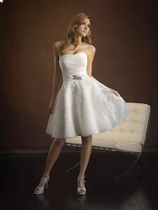 tidebuy With short evening dresses for weddings
