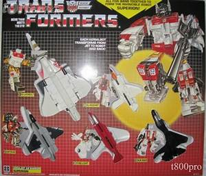 Transformers Action Figures Generation 1 Guide