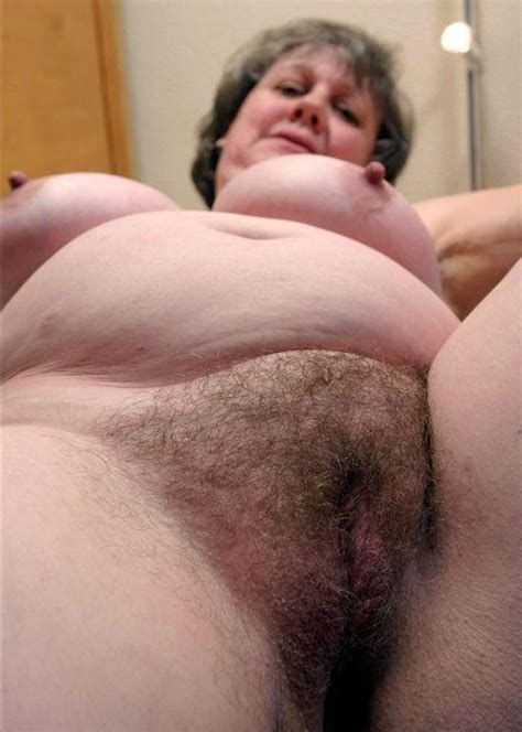 6 In Gallery Mature Hairy Picture 1 Uploaded By