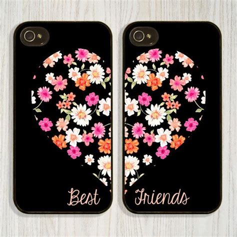 best friend iphone 5 cases personalized monogrammed best friend iphone 5 5c case Best