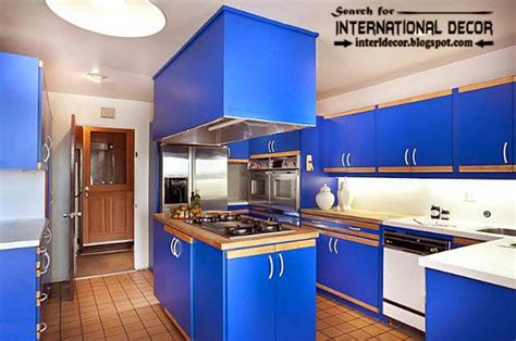 best color for kitchen cabinets 2015 kitchen colors how to choose the best colors in kitchen 2016