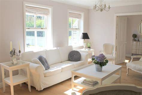 white sofa living room ideas white sofa living room decorating ideas decosee com
