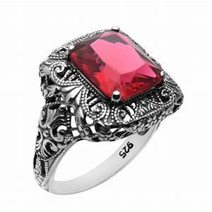 luxury brand women kate princess diana engagement wedding With princess diana wedding ring set