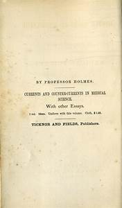 Civil War era medical books page 5