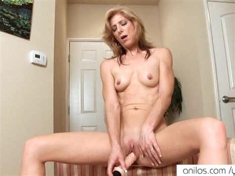 Mature Milf Quivering Orgasm Free Porn Videos Youporn