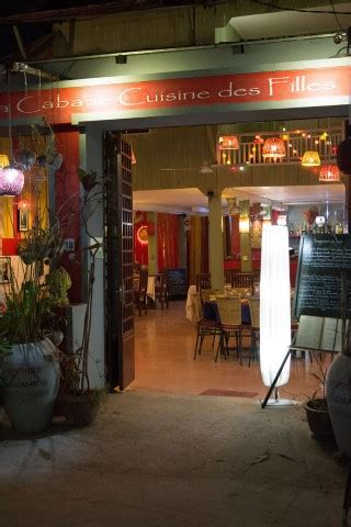 la cuisine des filles places to eat in siem reap cambodia travelfish org