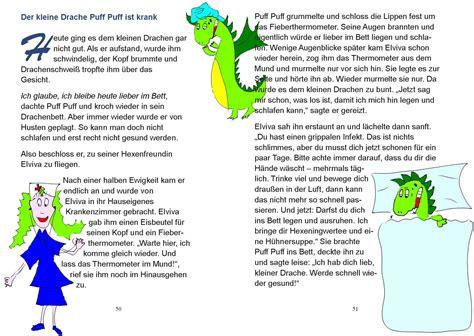 downloads fantastischer blog vom kleinen drachen puff puff