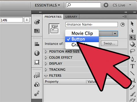 How To Create A Flash Animation (with Pictures)