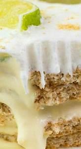 683 best BEST Dessert Recipes images on Pinterest