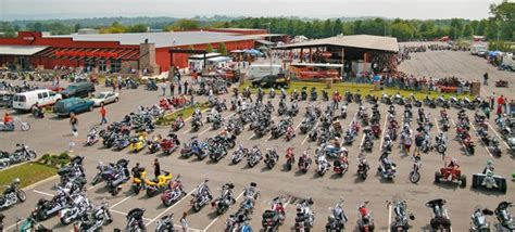 the shed maryville tn events smoky mountain harley davidson