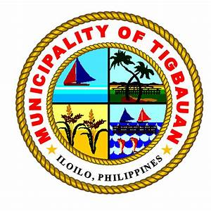 Municipality of Tigbauan | Philippines
