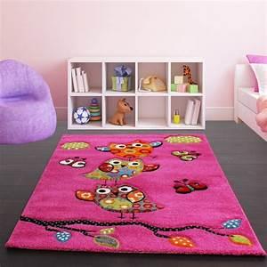 chambre pour petite fille With tapis kilim avec petit canape pour enfant