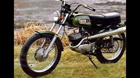 harley davidson 125cc harley davidson rapido 125cc 1968 model with look