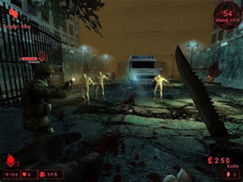 Killing Floor Fleshpound Tactics by Killing Floor Maps Tips Strategies Imbacore