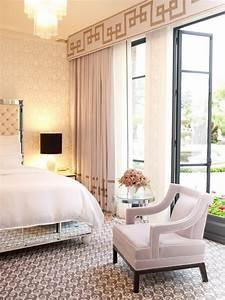 15 Stylish Window Treatments HGTV