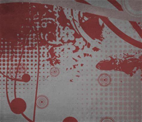 gray red wallpapers  desktop cool red grey