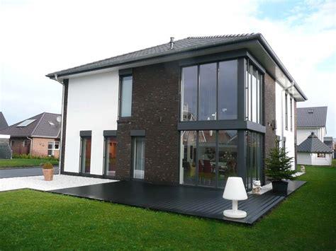 Haus Mit Galerie haus mit galerie ihr traumhaus ideen