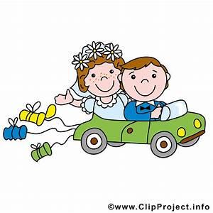 Limousine zur Hochzeit Clipart free  Clipart