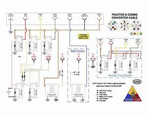 [CSDW_4250]   24v Military Trailer Wiring Diagram. nato socket wiring diagram the military  lightweight club. xm381 12 volt civllian truck to 24 volt military trailer.  xm381 24 volt military truck to 12 volt civillian. | 24v Military Trailer Wiring Diagram |  | 2002-acura-tl-radio.info