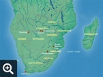Zambezi River Cruise | Cruise Destinations | Luxury Travel ...