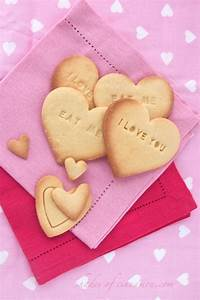 Letterpress cookies shades of cinnamon for Cookie letter press