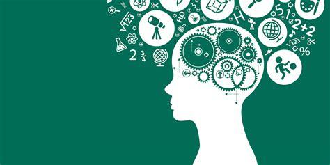 Psychology In Education (bsc)  Undergraduate, University Of York