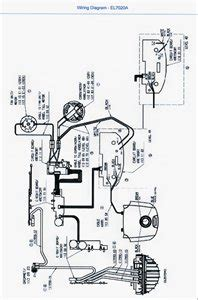electrolux vacuum cleaner wiring diagram electrolux oxygen electrolux replace fuse vacuums questions answers with fixya