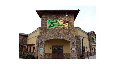 olive garden us 19 olive garden 5 99 lunch and gift cards up to 19