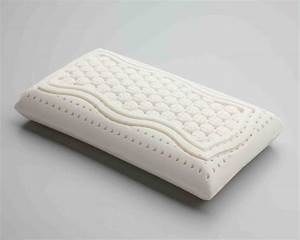latex pillows latex bedding co With best pillow company