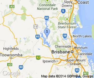 Speed Boat Licence Qld by 1999 Subaru Impreza Car Sales Qld Brisbane 2986047