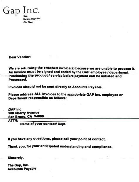 Past Due Invoice Letter Template  Resume Builder. Research Proposal Template For Phd Application. Microsoft Office Free Images Template. Make Pictures Look Like Cartoon Template. List Of Personal Strengths And Weaknesses Template. Blank Soap Note Template. Sample Business Cover Letters Template. Budget Car Rental Receipt. Set Up Budget In Excel Template