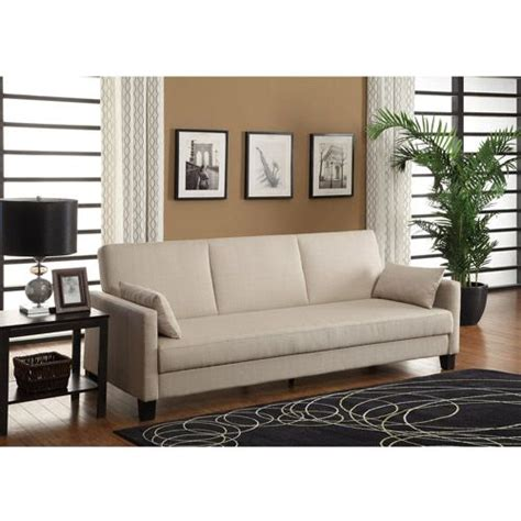 Small Living Room Furniture Walmart by 54 Best Images About Indoor Seating On Small