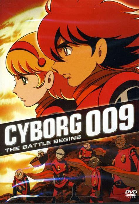 cyborg   cartoon network wiki wikia