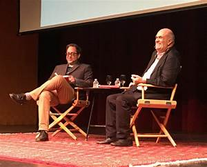 Live Talks Los Angeles: Literary conversations with ...