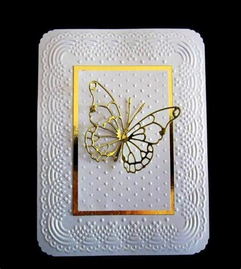 17 best images about embossing 17 best images about darice embossing on