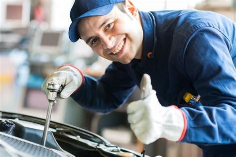Car Repair Tips  Wbs Motors. Quality Risk Management Training. Midwifery Online Programs Design History File. Top Online Colleges For Business. Best Breast Lift Surgeon In Nyc. Information About Savings Accounts. Androgenic Alopecia In Women. Electrical Maintenance Training. Global Market Indicators Data Services Toledo