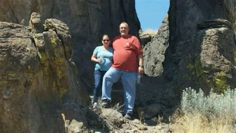 Stories Of Survival Emerge After Deadly Rancho Tehama