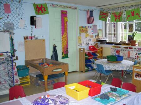 parish preschool 862 | classroom3 homepage