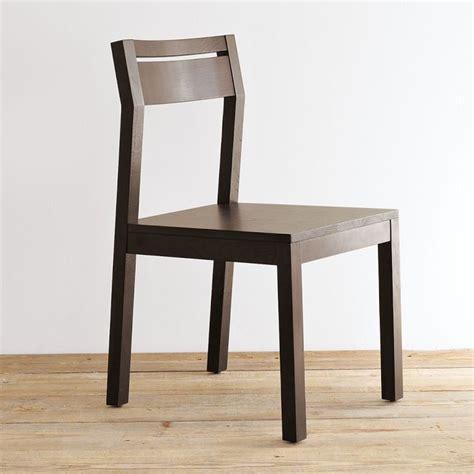 tilt dining chair west elm 195 ridout