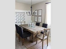 Dining Room amazing farmhouse dining room set Round