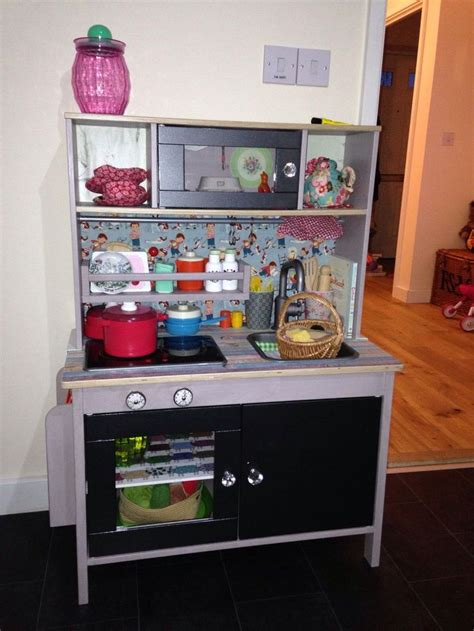 ikea play kitchen accessories 17 best images about play kitchens on play 4587