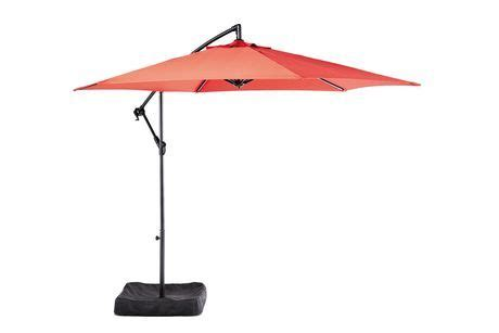 walmart patio umbrella canada walmart patio umbrella canada patio set walmart