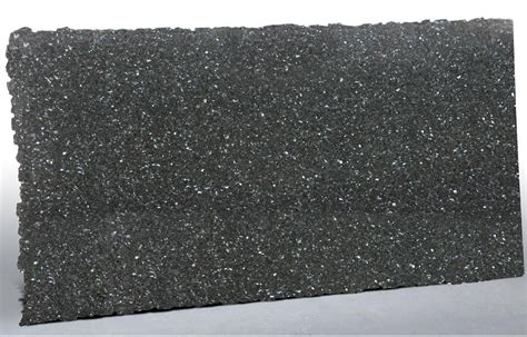 emerald pearl granite worktops from mayfair granite