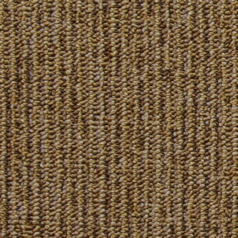 Kraus Carpet Tile Danube kraus flooring danube carpet tiles colors