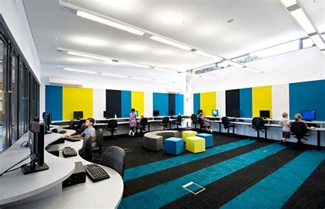 interior design decoration ideas home interior design school decorating ideas donchilei