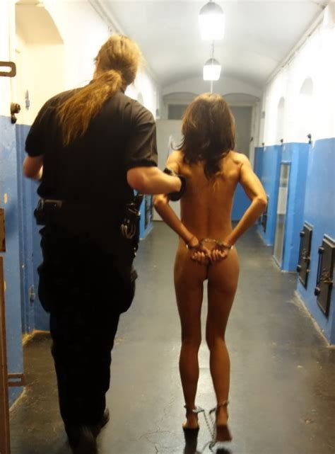 blog about bdsm prison medical hard and erotic sex in french